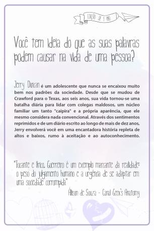 Guerreiro_Verso