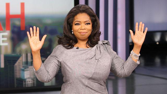 20091120-tows-why-oprah-end-talk-show-640x360