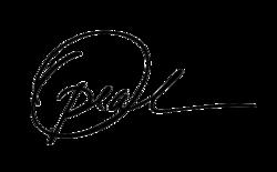 250px-The_Oprah_Winfrey_Show_logo